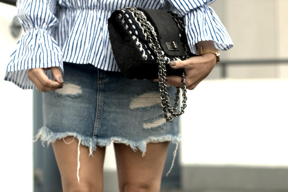 http://www.fashiontwinstinct.com/wp-content/uploads/2016/08/IMG_7594.CR2_-960x641_c.jpg
