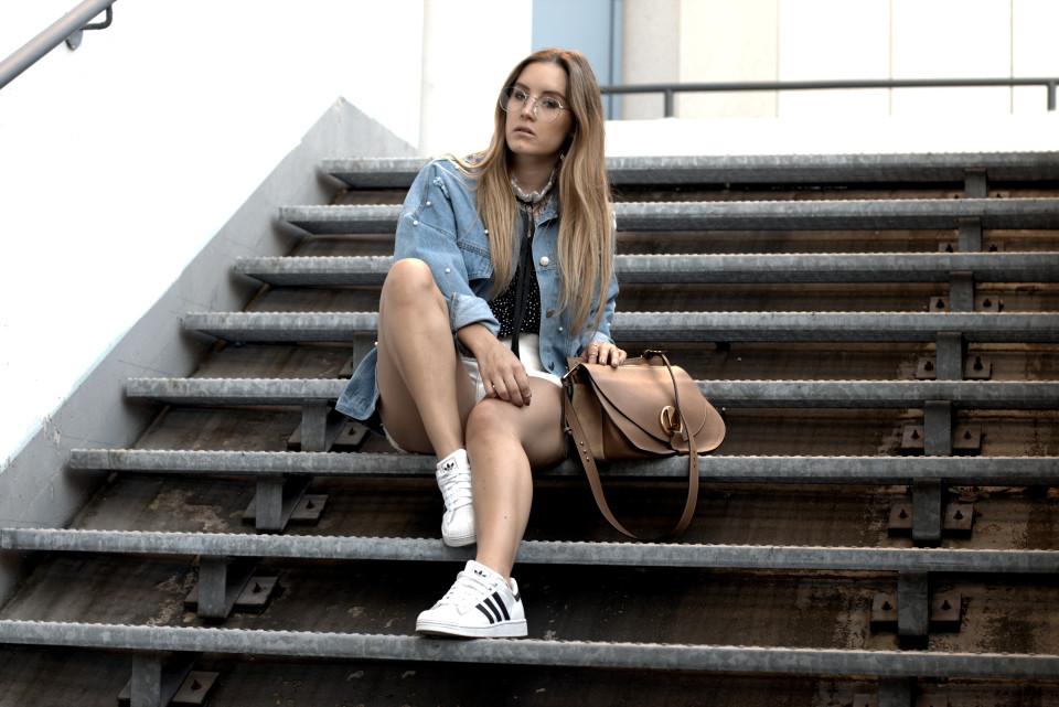 http://www.fashiontwinstinct.com/wp-content/uploads/2016/08/IMG_8013.CR2_-960x641_c.jpg