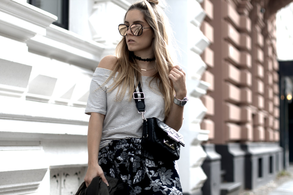 http://www.fashiontwinstinct.com/wp-content/uploads/2016/09/IMG_1476.CR2_-960x641_c.jpg