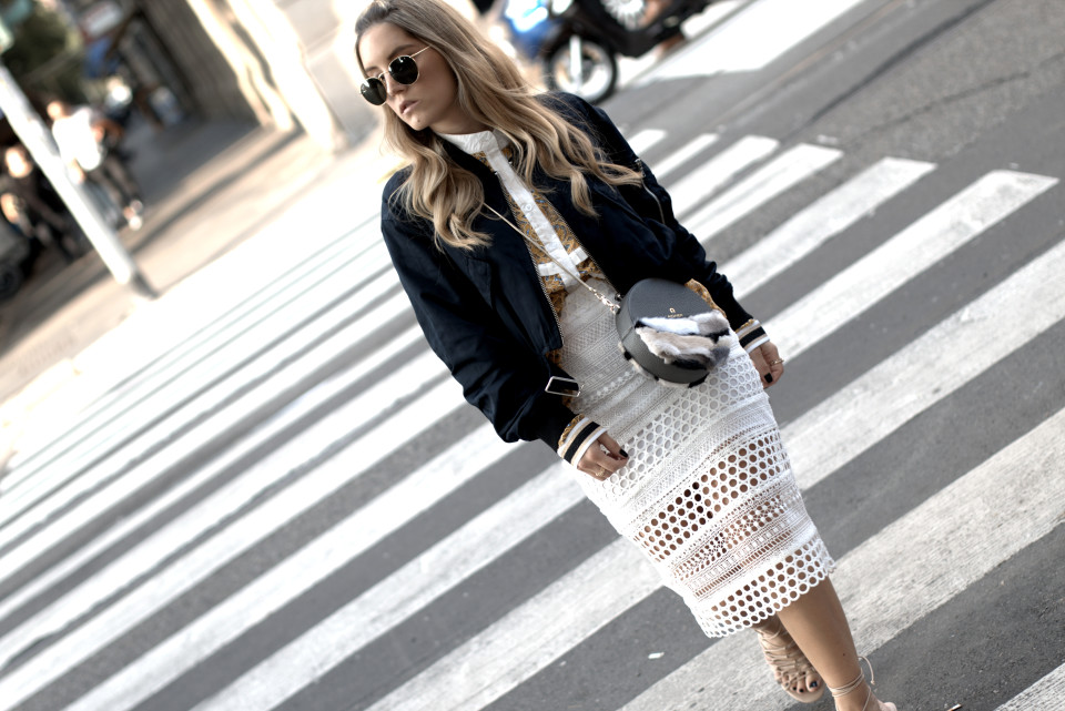 http://www.fashiontwinstinct.com/wp-content/uploads/2016/09/IMG_2091.CR2_-960x641_c.jpg
