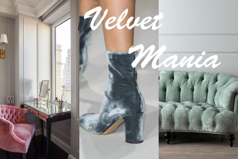 http://www.fashiontwinstinct.com/wp-content/uploads/2016/09/Velvet-Trend-Samt-960x640_c.jpg