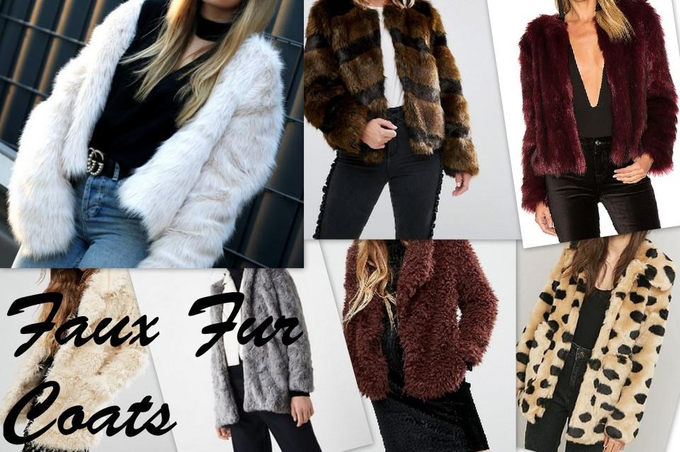 http://www.fashiontwinstinct.com/wp-content/uploads/2017/01/fauxfurcoats3-960x639_c.jpg