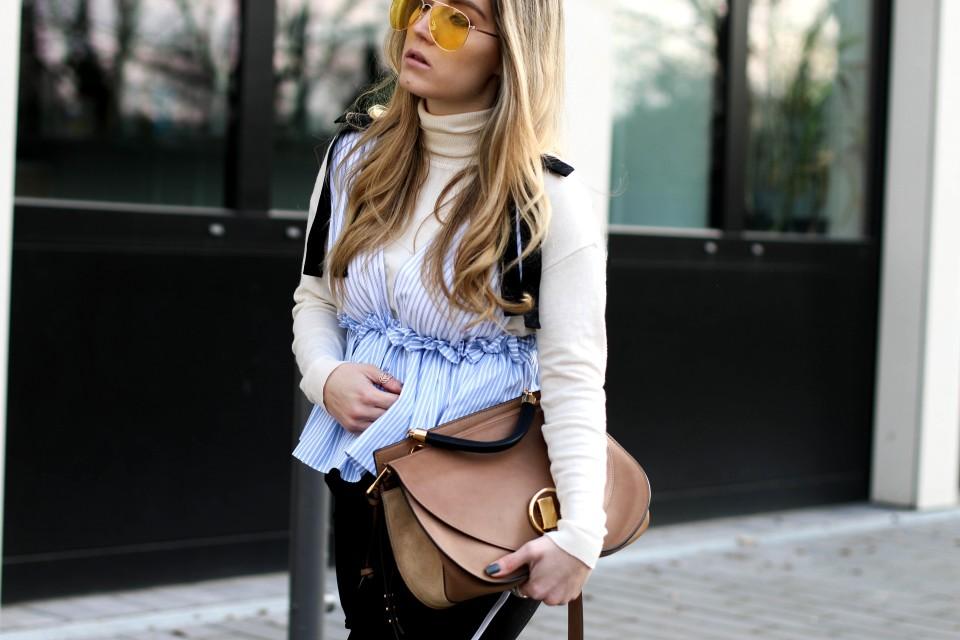 http://www.fashiontwinstinct.com/wp-content/uploads/2017/02/IMG_2403-960x640_c.jpg