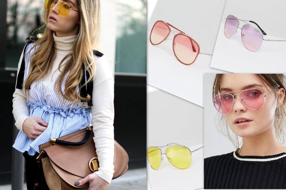 http://www.fashiontwinstinct.com/wp-content/uploads/2017/02/Trend-Sunglasses-2017-960x640_c.jpg