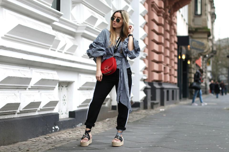 http://www.fashiontwinstinct.com/wp-content/uploads/2017/03/IMG_4210-960x640_c.jpg