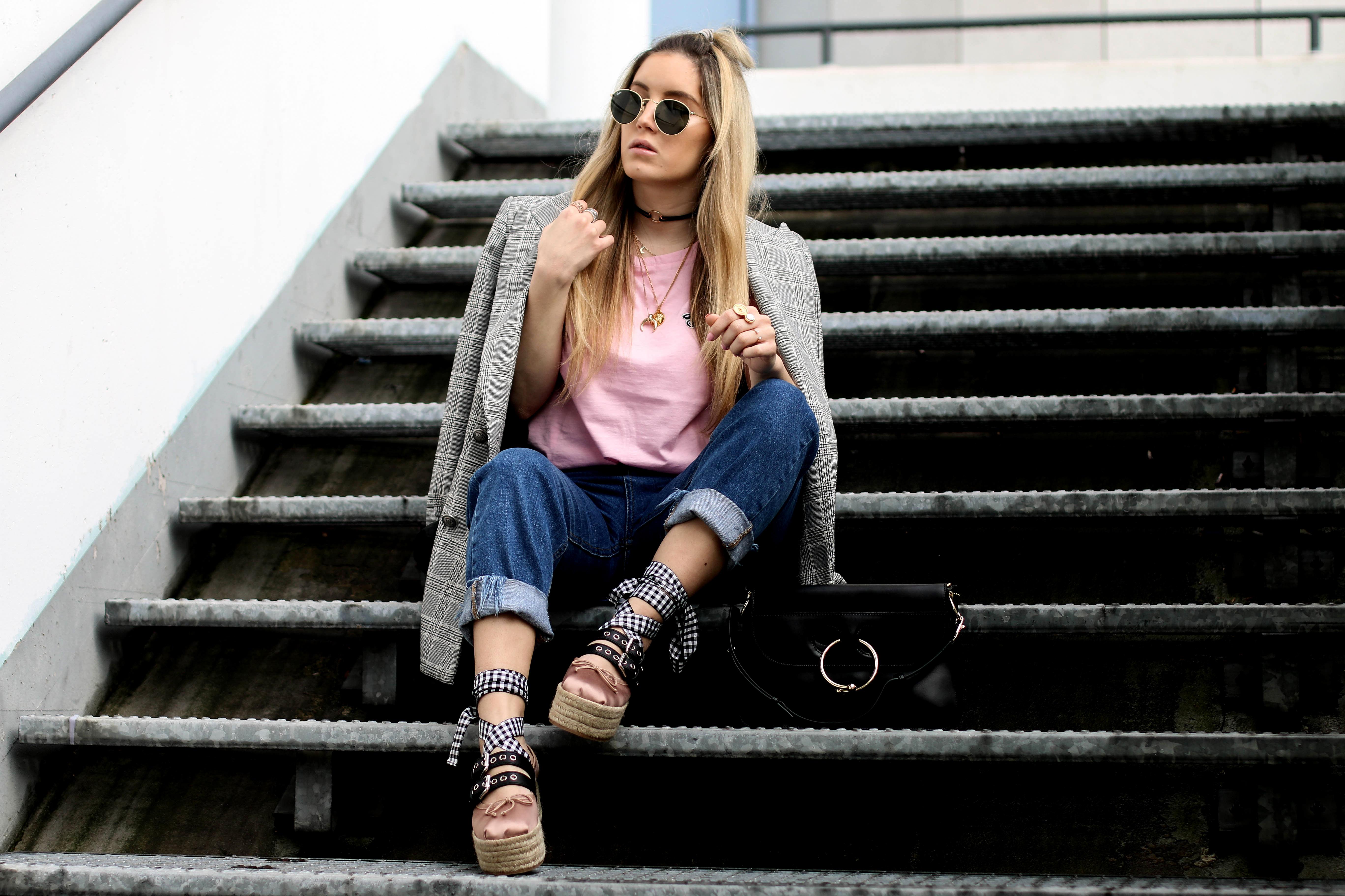 miu-miu-platforms-platform-ballerina-miu-miu-shoes-blogger-streetstyle