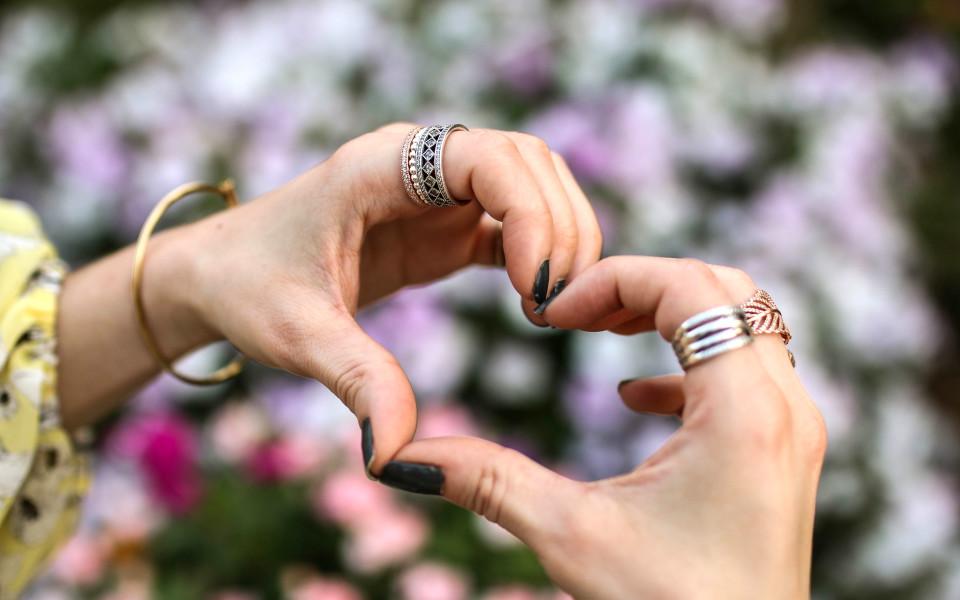 http://www.fashiontwinstinct.com/wp-content/uploads/2017/04/mothers-day-gift-ideas-muttertag-2017-geschenkideen-mothers-day-gift-guide-pandora-jewellery-theofficialpandora-960x600_c.jpg