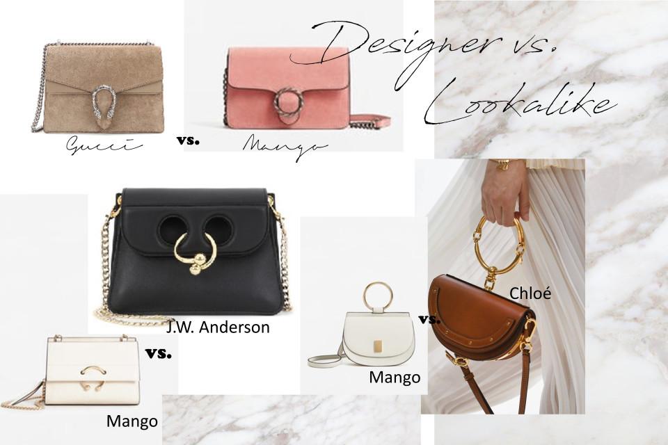 http://www.fashiontwinstinct.com/wp-content/uploads/2017/05/Designer-Bags-real-vs.-steal-designer-vs.-lookalike-designer-lookalikes-gucci-chloe-j.w.-anderson-960x640_c.jpg