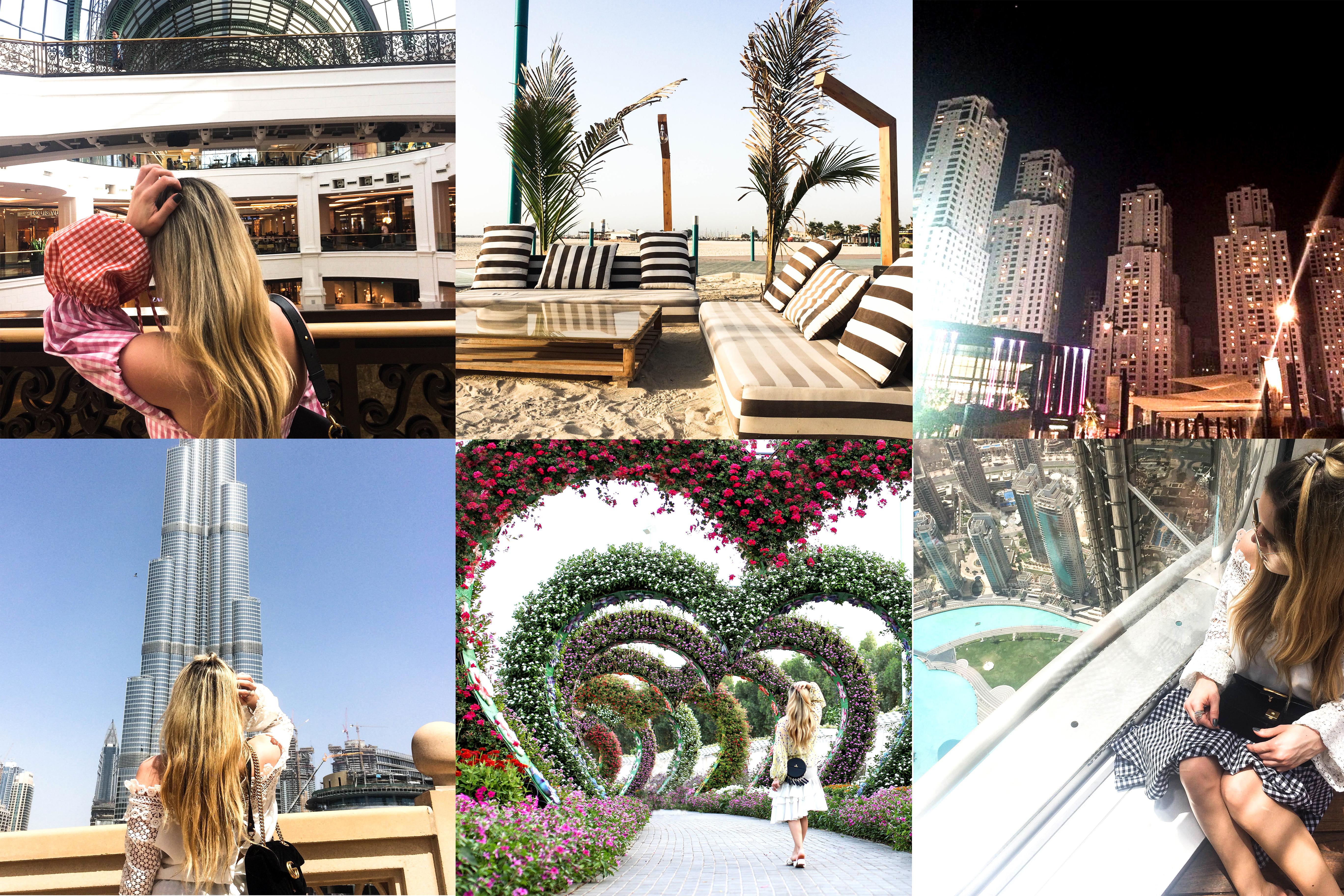 dubai-travel-guide-travelblog-dubai-travel-diary-dubai-tipps