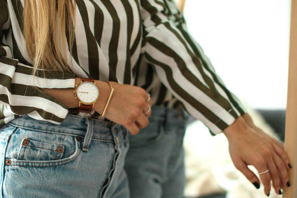 http://www.fashiontwinstinct.com/wp-content/uploads/2017/05/skagen-hybrid-smartwatch-skagen-connected-cognac-960x639_c.jpg