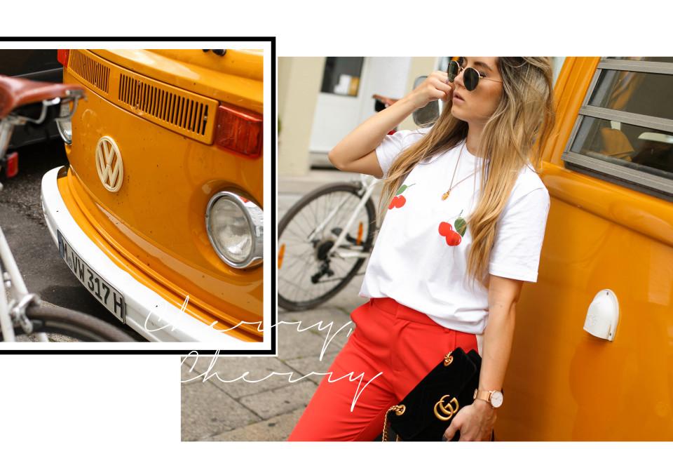 http://www.fashiontwinstinct.com/wp-content/uploads/2017/06/cherry-shirt-print-shirt-loavies-girlsgoneloavies-gucci-marmont-fashion-blog-streetstyle-960x640_c.jpg