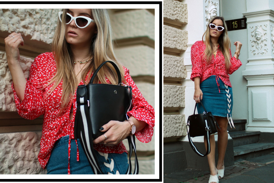 http://www.fashiontwinstinct.com/wp-content/uploads/2017/06/retro-look-must-have-shades-white-mango-Acne-mustang-sunglasses-dupe-blogger-editorial-aigner-1-960x640_c.jpg
