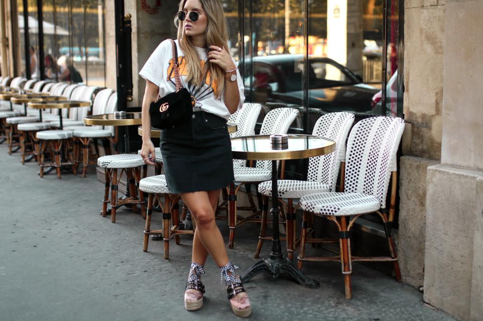 http://www.fashiontwinstinct.com/wp-content/uploads/2017/07/gucci-marmont-velvet-gucci-bag-miu-miu-platforms-ballerina-paris-streetstyle-cafe-paris-1-960x639_c.jpg
