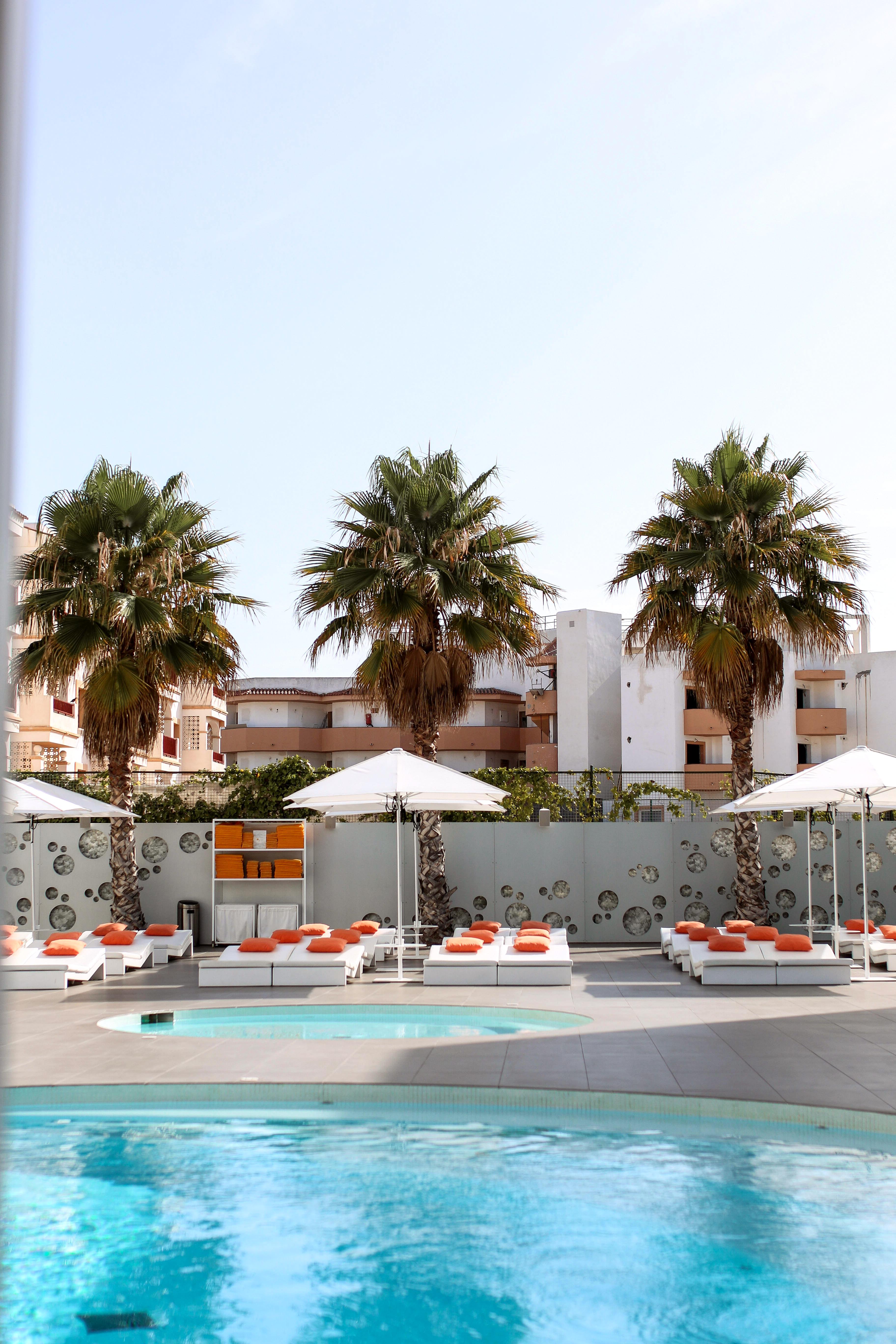 ibiza sun hotel bewertung ibiza sun apartments empfehlung erfahrung playa den bossa