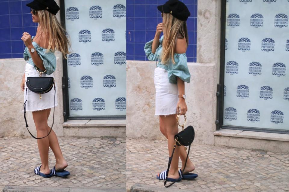 http://www.fashiontwinstinct.com/wp-content/uploads/2017/08/baker-boy-hat-trend-2017-streetstyle-velvet-adiletten-off-shoulder-960x639_c.jpg