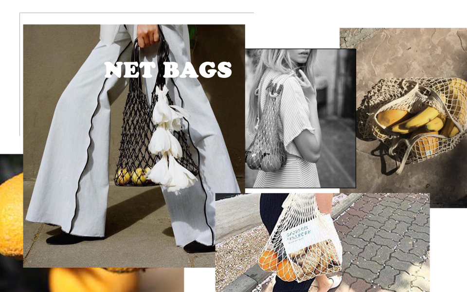 http://www.fashiontwinstinct.com/wp-content/uploads/2017/08/net-bag-fashion-trend-streetstyle-netz-shopper-einkaufsnetz-trend-net-shopper-1-960x600_c.png