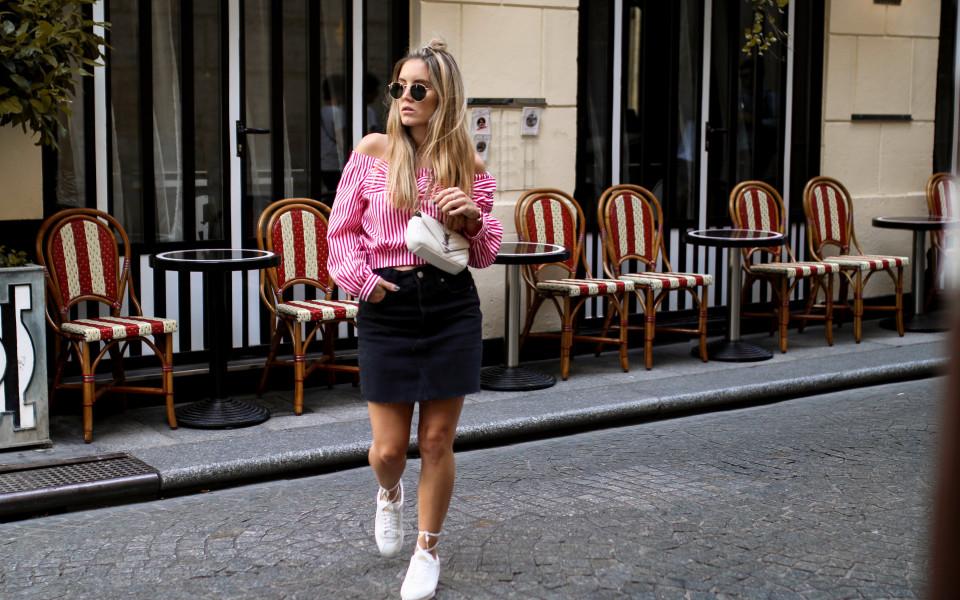http://www.fashiontwinstinct.com/wp-content/uploads/2017/08/nike-cortez-sneaker-streetstyle-paris-fashion-blog-outfit-inspiration-saint-laurent-bag-lace-up-sneakers-960x600_c.jpg