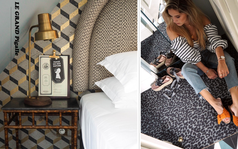 http://www.fashiontwinstinct.com/wp-content/uploads/2017/08/our-stay-at-grand-pigalle-hotel-paris-le-grand-pigalle-review-travel-blog-960x600_c.jpg