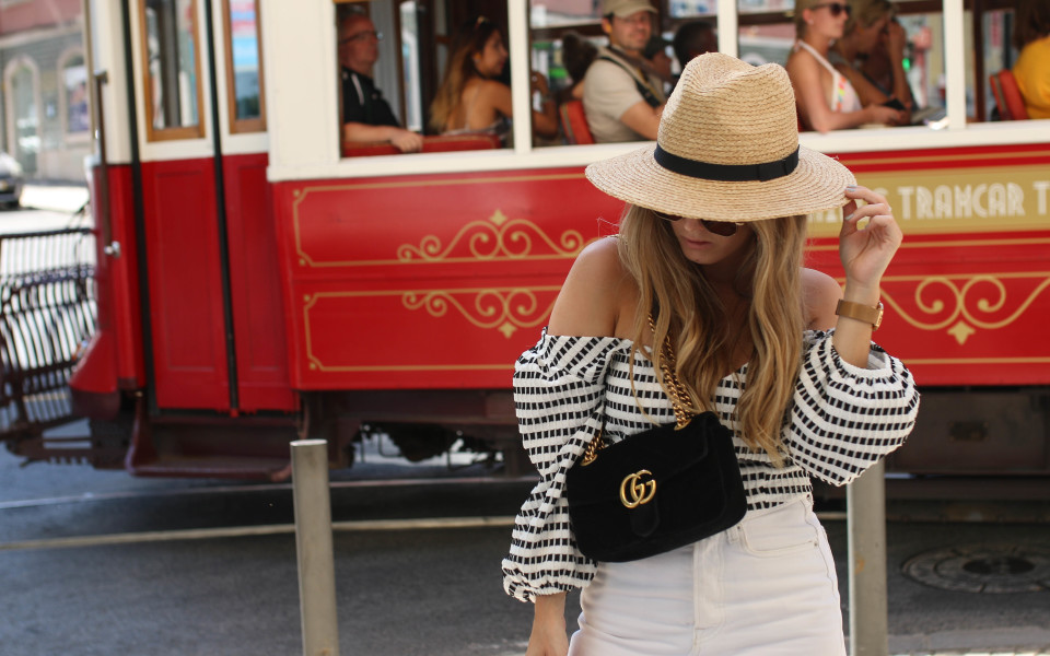 http://www.fashiontwinstinct.com/wp-content/uploads/2017/08/zara-bow-slides-orange-off-shoulder-gucci-marmont-fashion-blog-streetstyle-lisbon-960x600_c.jpg