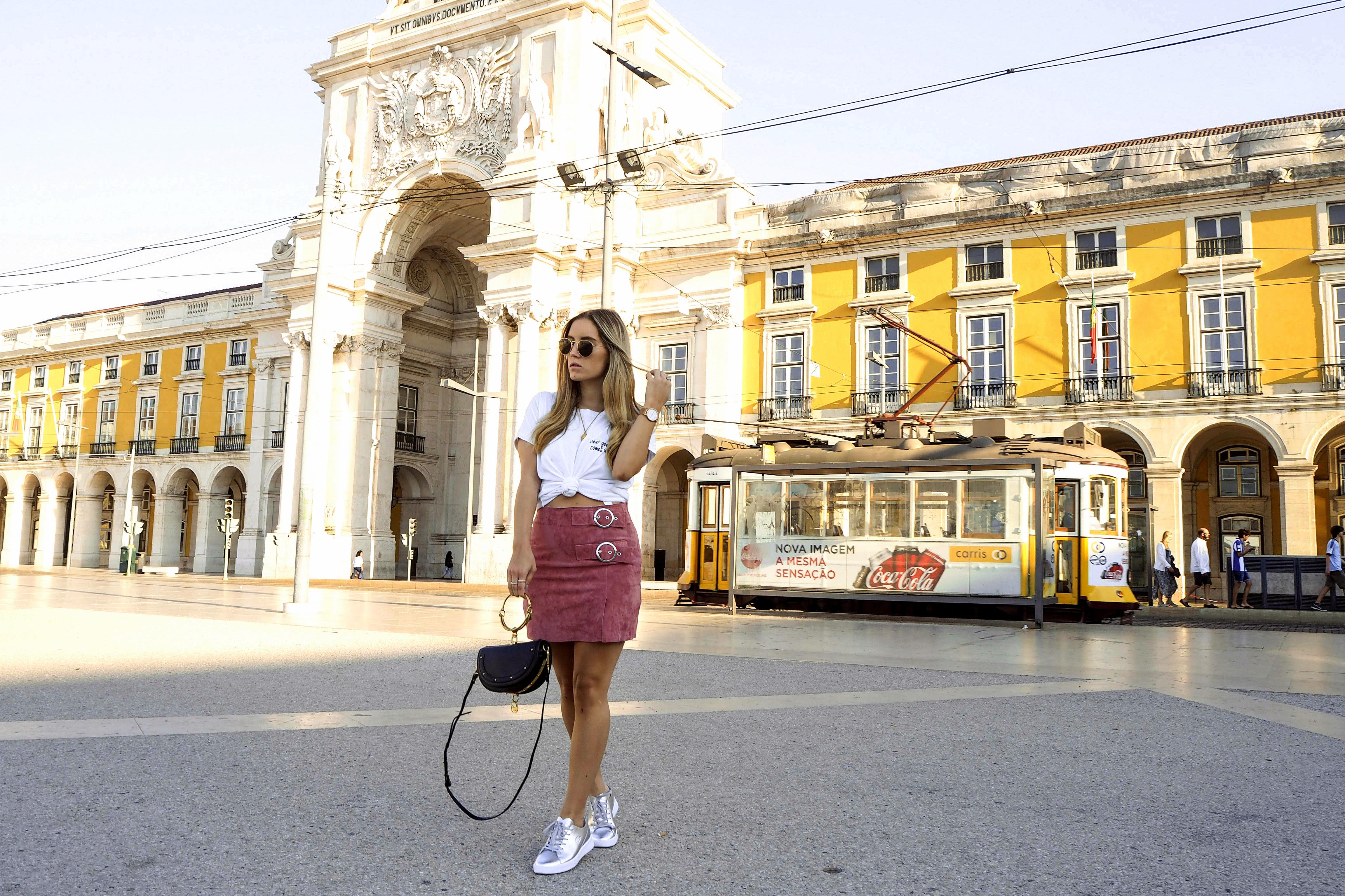 hot-spots-of-lisbon-travel-diary-lisboa-lissabon-reiseblog-travel-blog-2