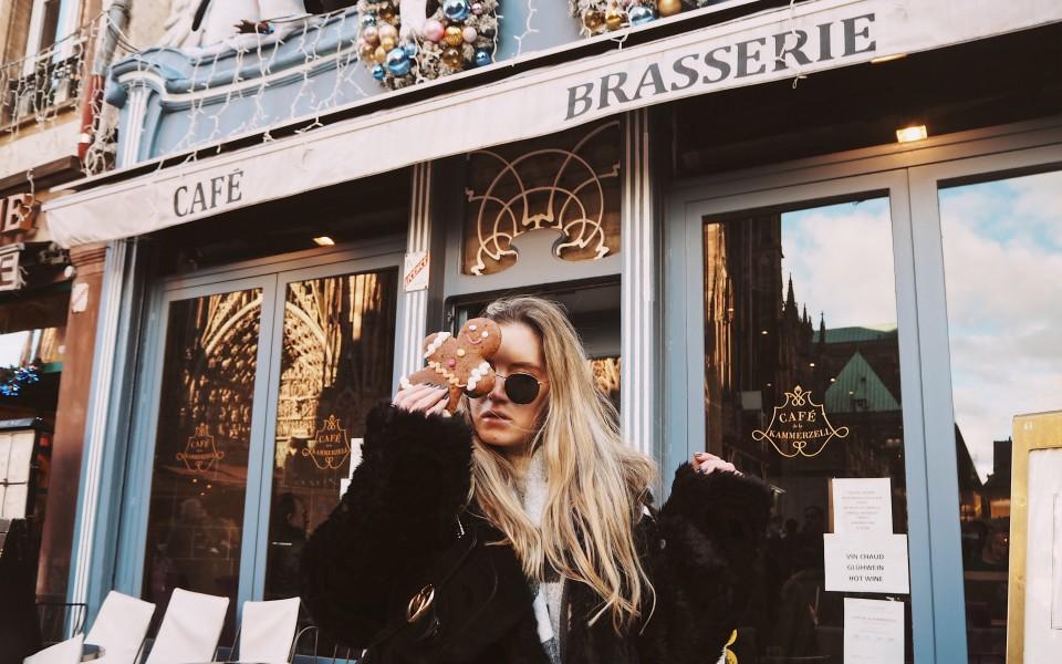 http://www.fashiontwinstinct.com/wp-content/uploads/2018/01/Strasbourg-Travel-Diary-Christmas-Market-Marche-de-Noel-1-960x600_c.jpg
