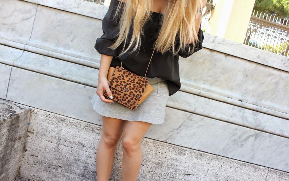 https://www.fashiontwinstinct.com/wp-content/uploads/2014/09/IMG_3053-960x600_c.jpg
