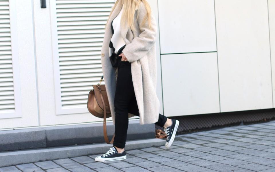 https://www.fashiontwinstinct.com/wp-content/uploads/2016/01/IMG_3910-960x600_c.jpg