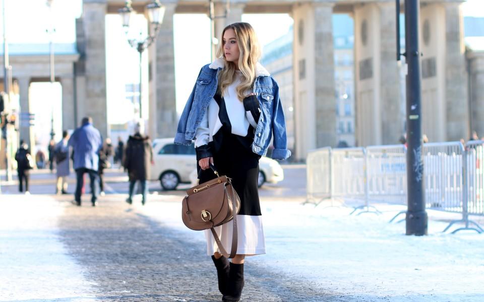 https://www.fashiontwinstinct.com/wp-content/uploads/2016/02/IMG_4620-960x600_c.jpg