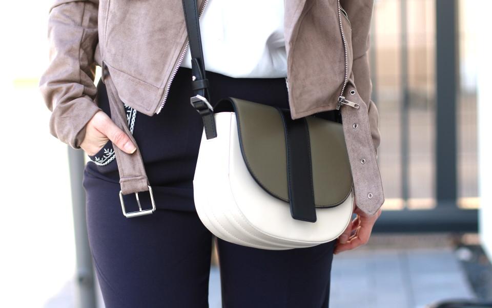 https://www.fashiontwinstinct.com/wp-content/uploads/2016/03/IMG_8847-960x600_c.jpg