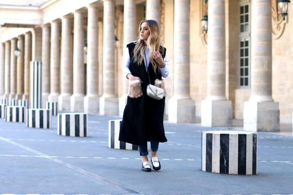 https://www.fashiontwinstinct.com/wp-content/uploads/2016/04/IMG_9540-960x640_c.jpg