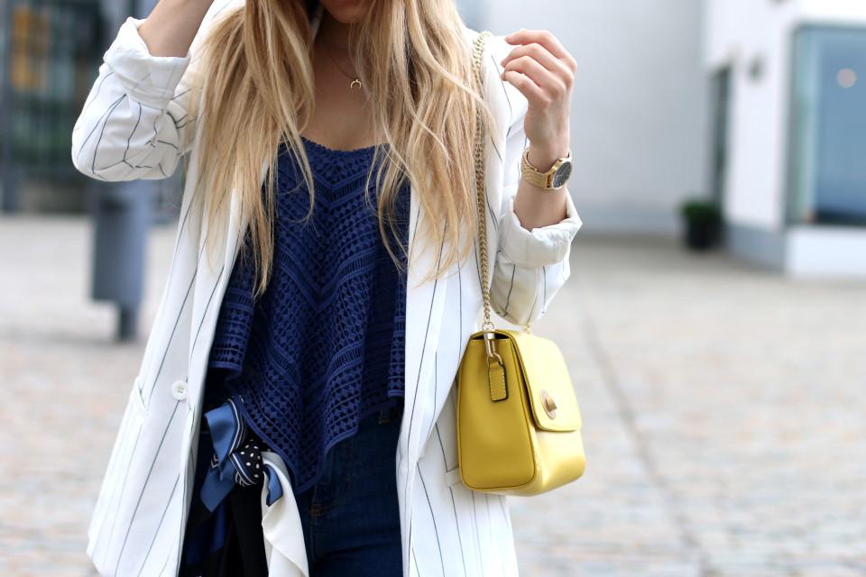 https://www.fashiontwinstinct.com/wp-content/uploads/2016/05/blogger-streetstyle-fashion-blog-le-tanneur-gestuz-nicole-vienna-960x640_c.jpg
