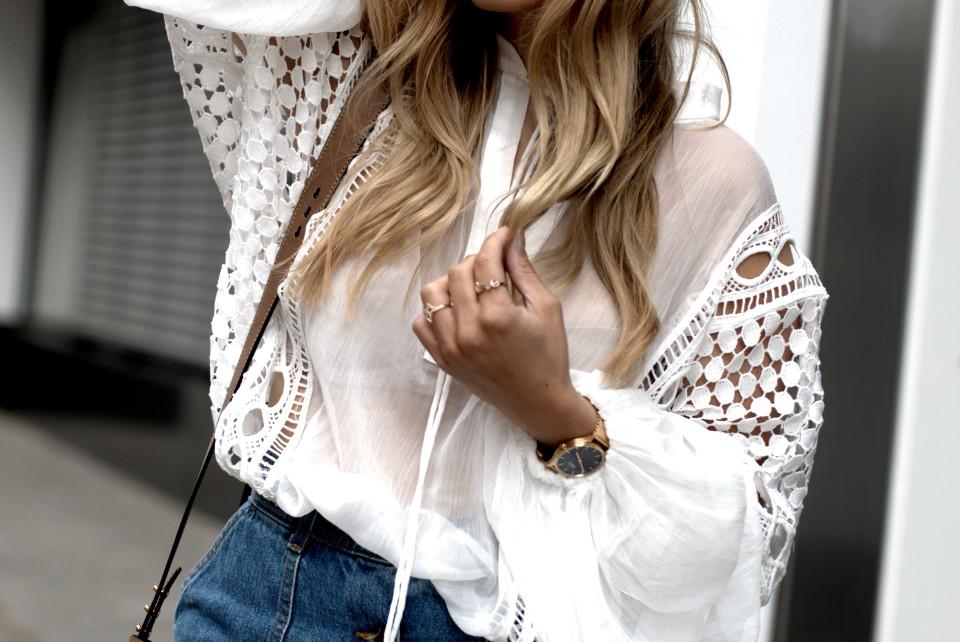 https://www.fashiontwinstinct.com/wp-content/uploads/2016/06/IMG_4109.CR2_-960x642_c.jpg