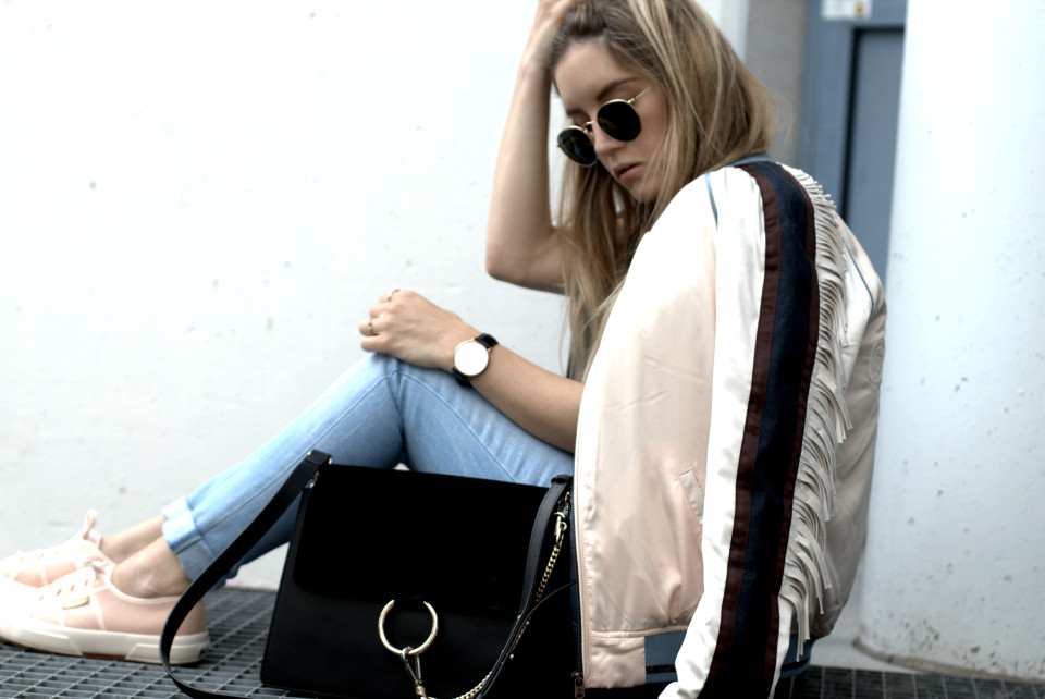 https://www.fashiontwinstinct.com/wp-content/uploads/2016/06/IMG_4953.CR2_-960x642_c.jpg