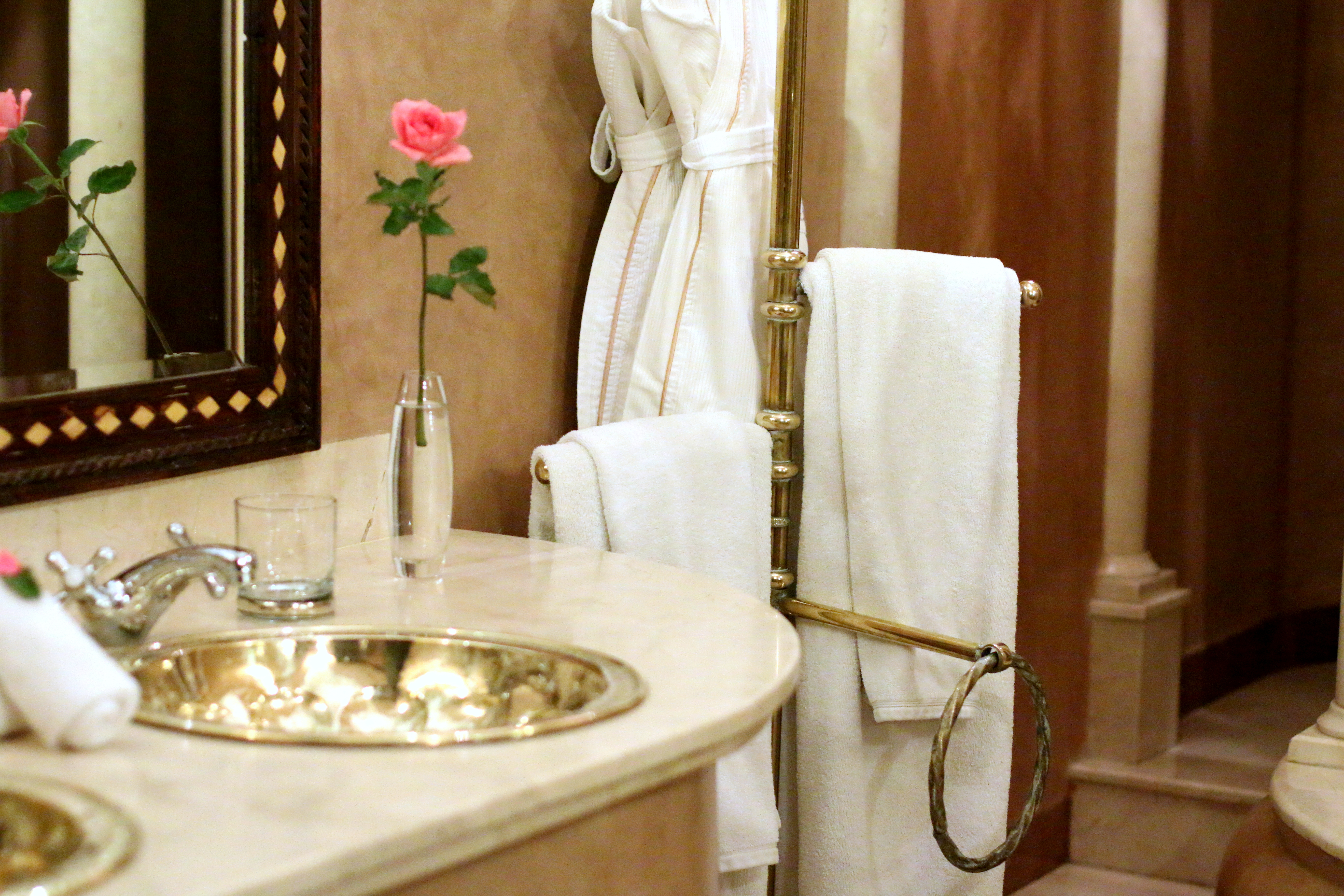 la sultana hotel review travelblog travelblogger reise blog erfahrung bericht blogpost