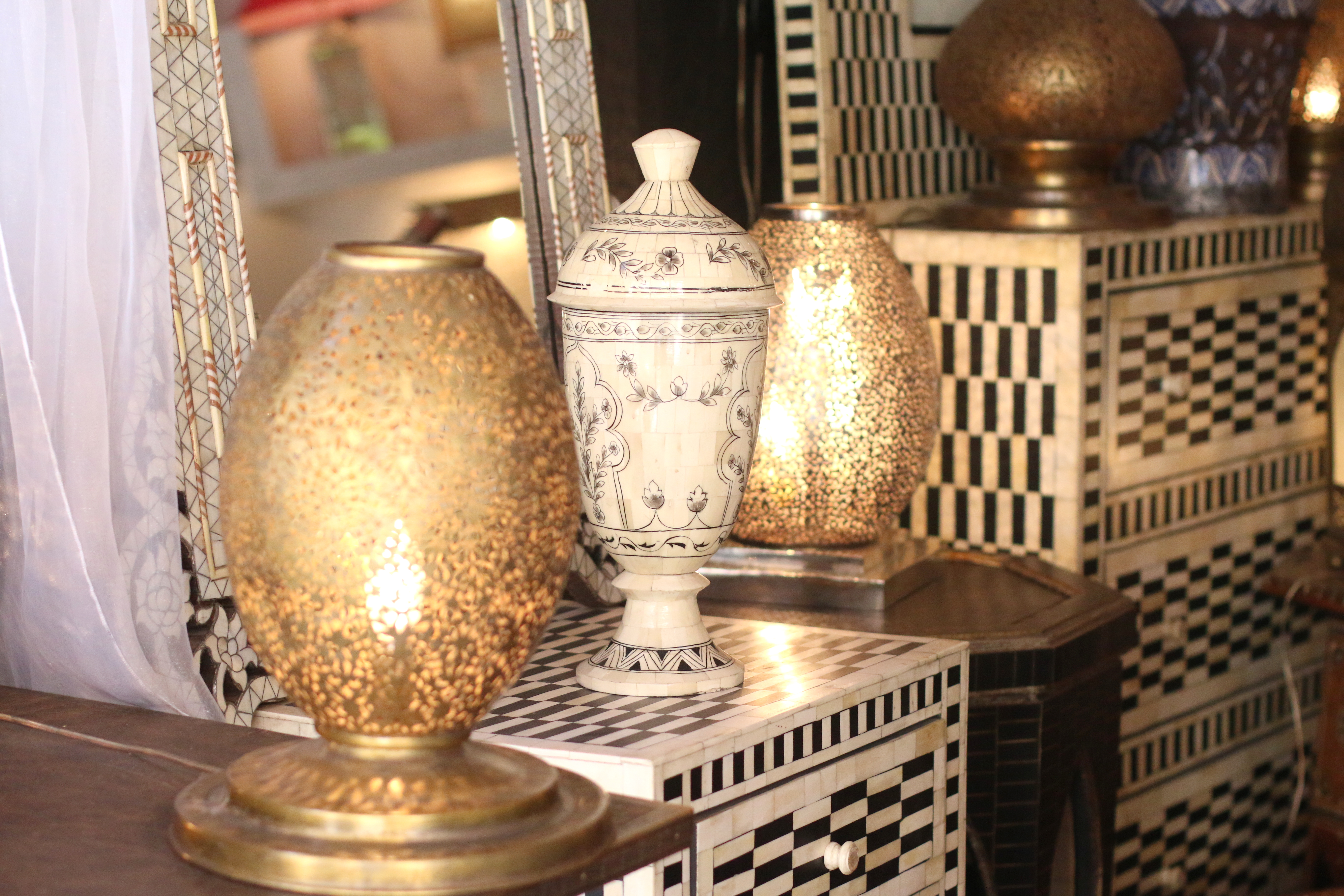 marrakech travel guide blogpost travel blog reiseblog