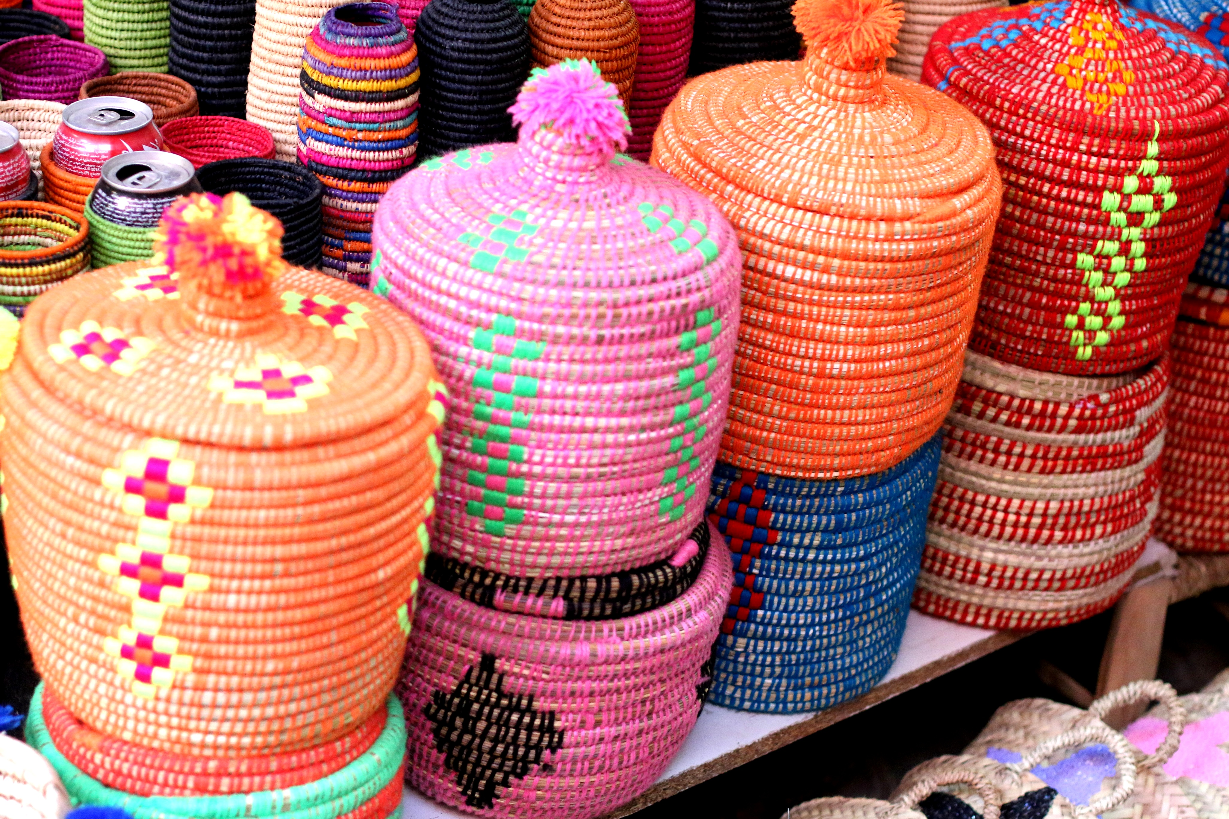marrakech travel guide marrakesch reiseblog