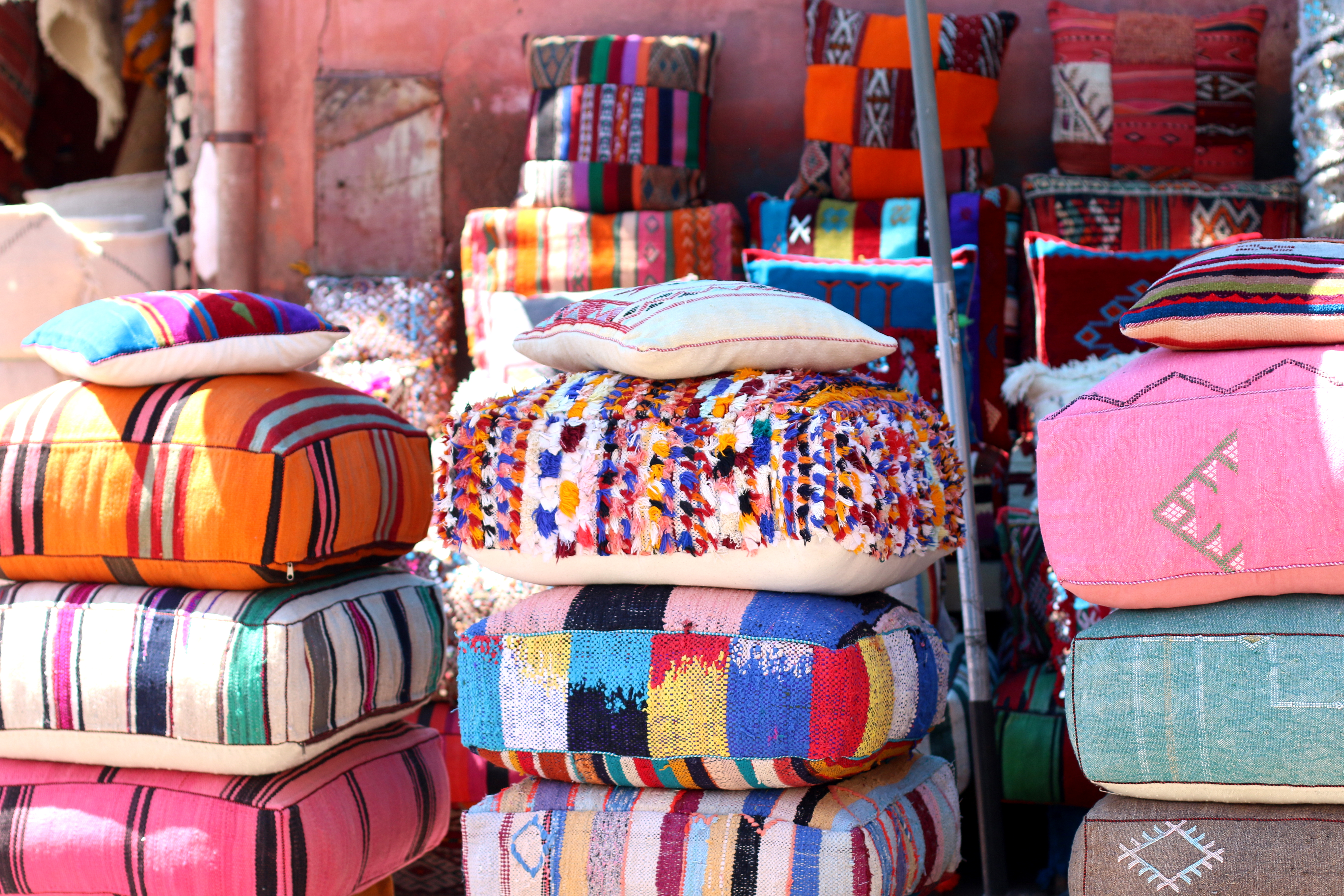 marrakech travel guide marrakesch travel blog reiseblog
