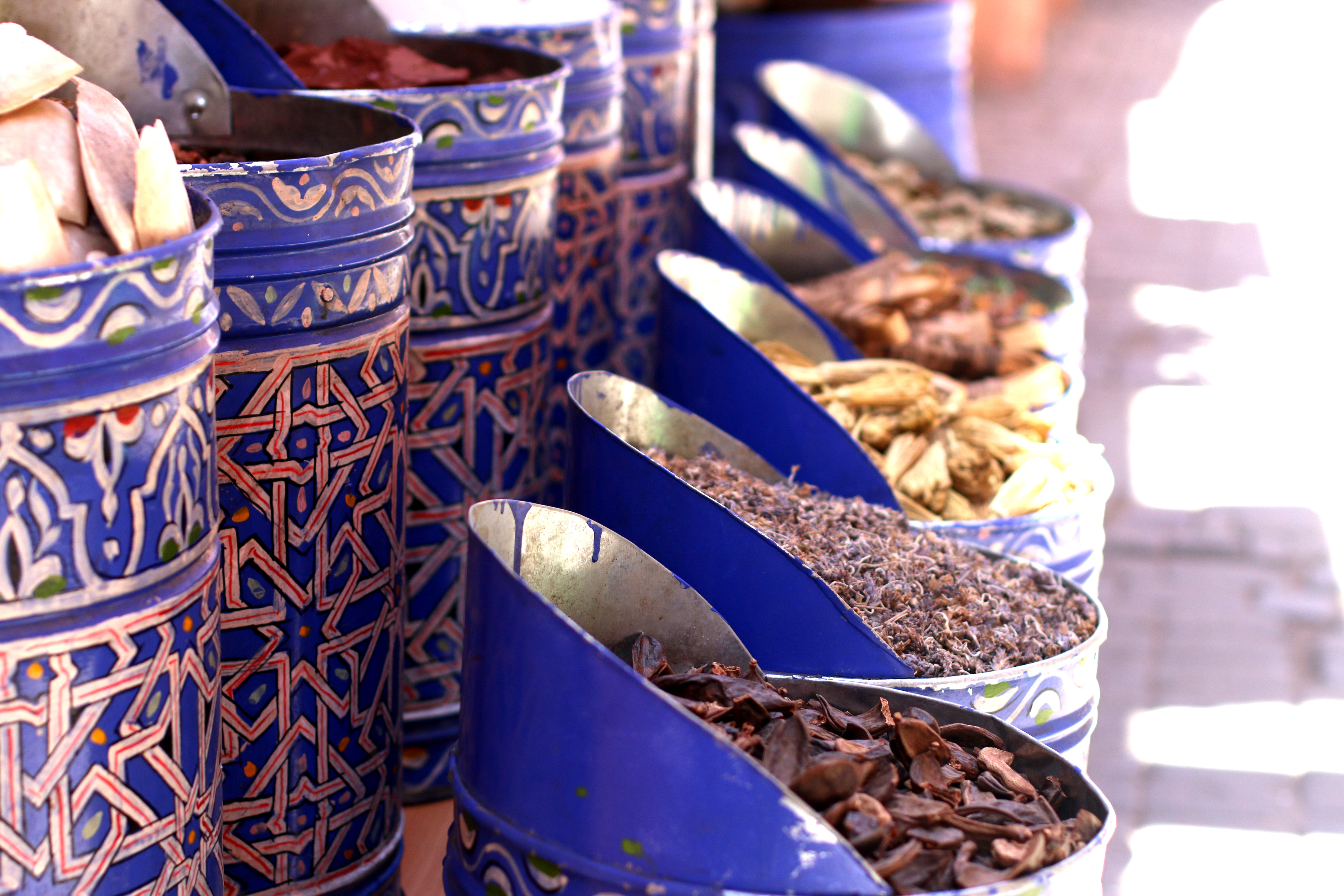 marrakech travel guide travel blog reiseblog
