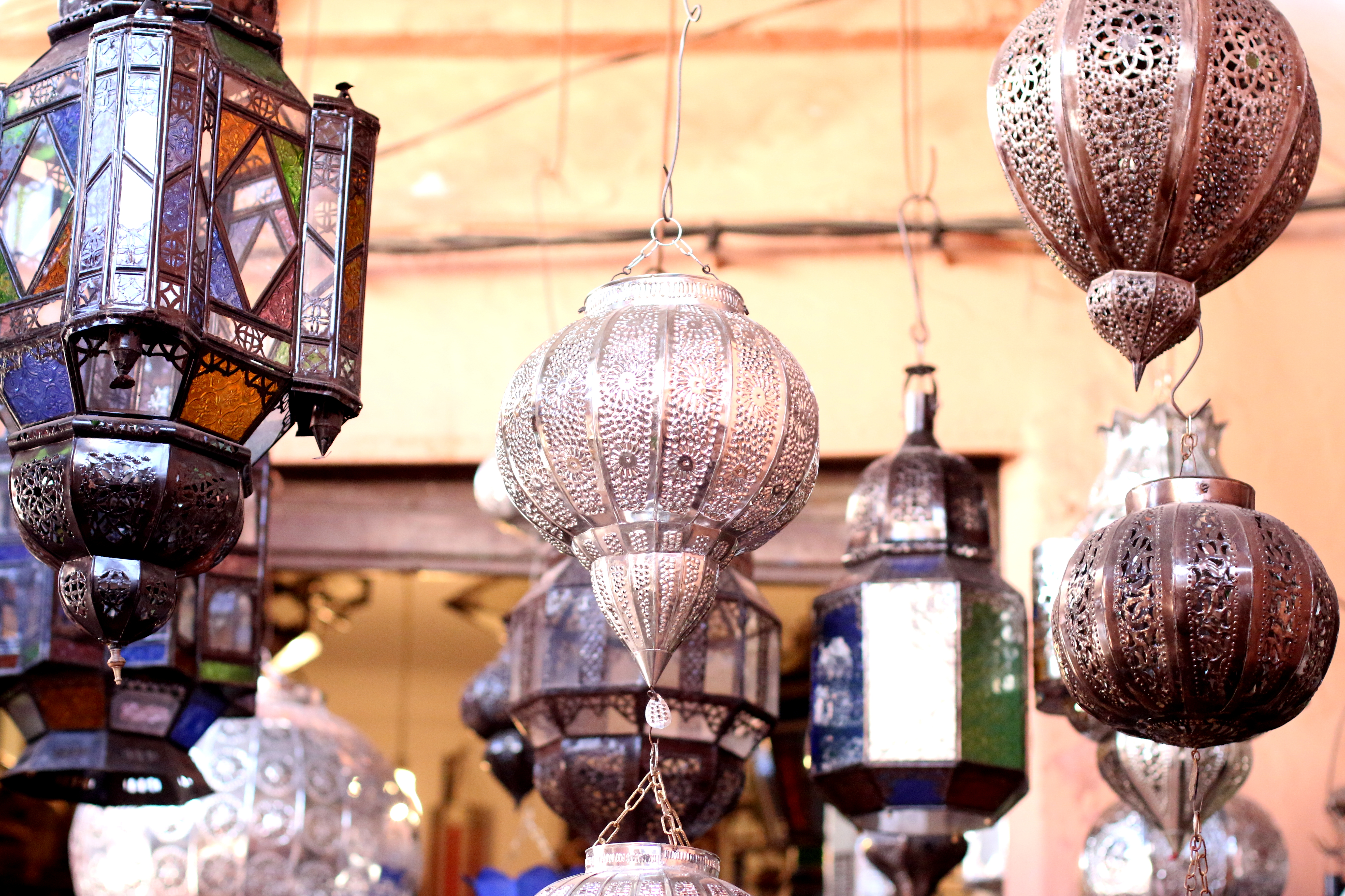 marrakech travel guide travel blog travel tips marrakesch reiseblog