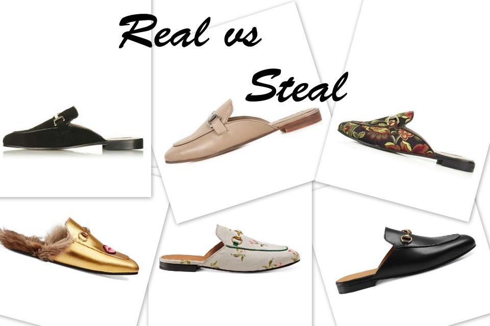 b72adbebdde5 Gucci Princetown Slipper Dupe Archive • Fashiontwinstinct