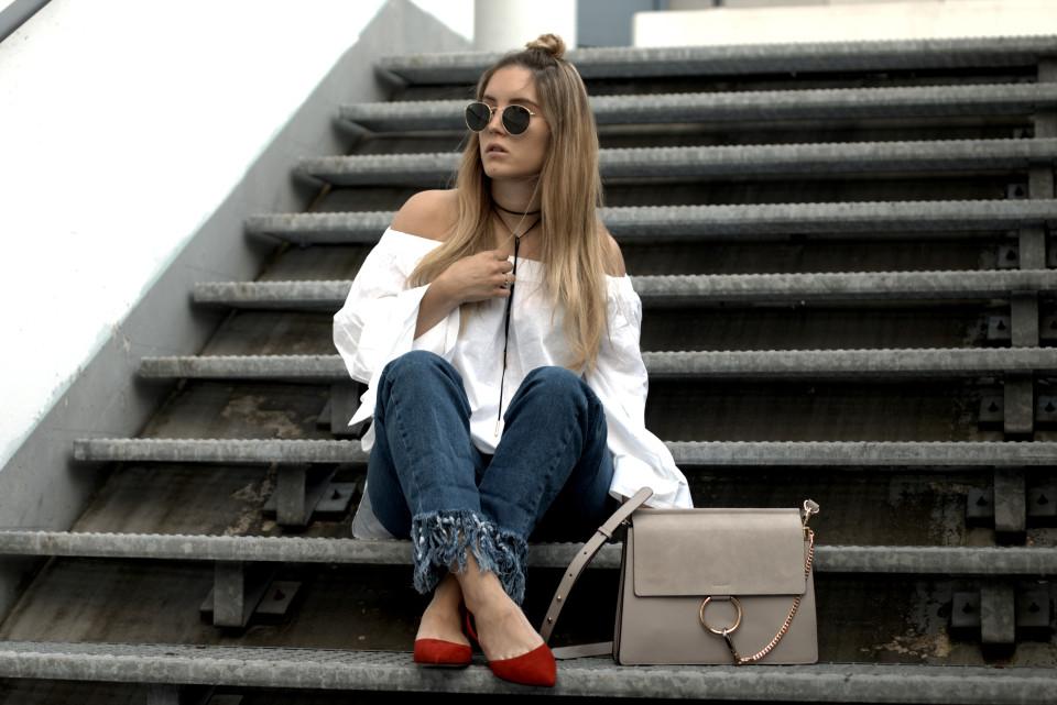 https://www.fashiontwinstinct.com/wp-content/uploads/2016/07/IMG_5741.CR2_-960x641_c.jpg