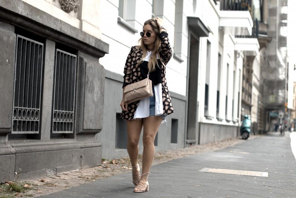https://www.fashiontwinstinct.com/wp-content/uploads/2016/07/IMG_6564.CR2_-960x641_c.jpg