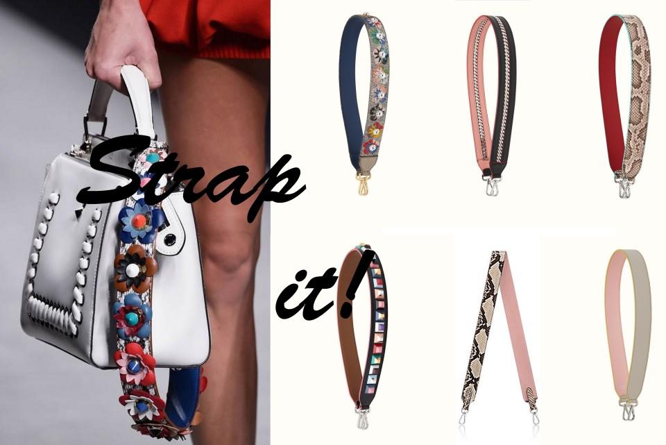 https://www.fashiontwinstinct.com/wp-content/uploads/2016/08/bag-trends-16-interchangeable-guitar-straps-1-960x641_c.jpg