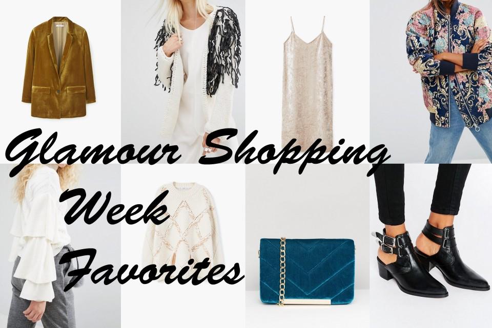 https://www.fashiontwinstinct.com/wp-content/uploads/2016/10/GlamourShoppingWeek2016-960x641_c.jpg