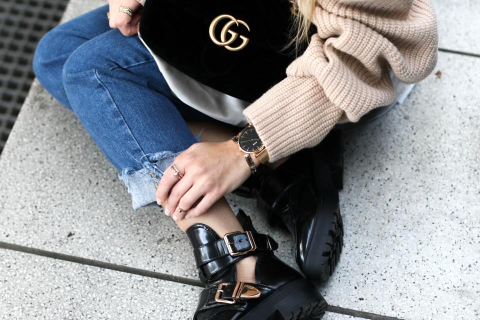 https://www.fashiontwinstinct.com/wp-content/uploads/2016/10/IMG_3453-960x640_c.jpg