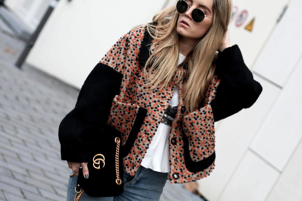https://www.fashiontwinstinct.com/wp-content/uploads/2016/11/IMG_5266-960x640_c.jpg