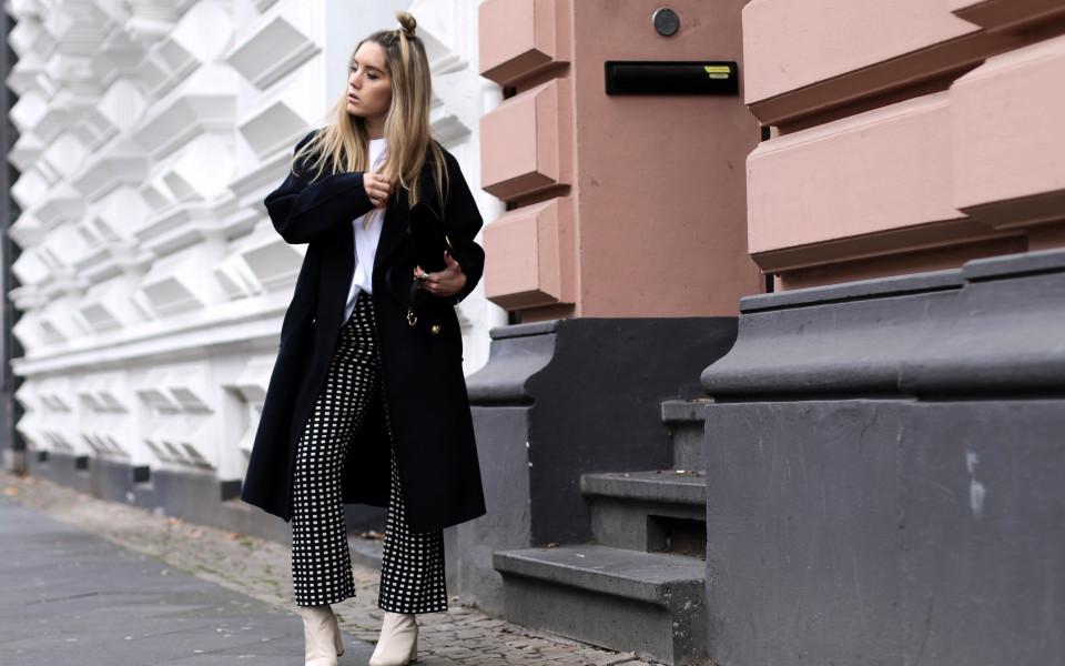 https://www.fashiontwinstinct.com/wp-content/uploads/2016/11/IMG_5676-960x600_c.jpg