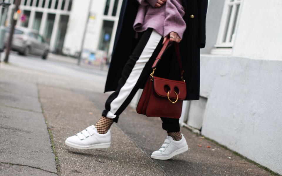 https://www.fashiontwinstinct.com/wp-content/uploads/2016/12/IMG_8033-960x600_c.jpg