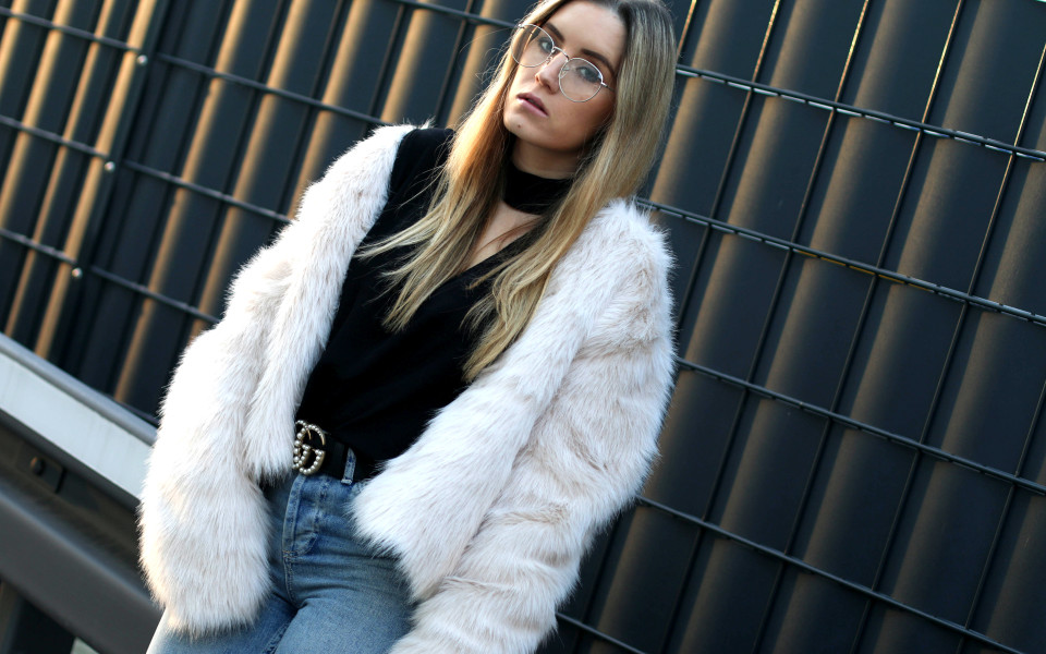 https://www.fashiontwinstinct.com/wp-content/uploads/2016/12/IMG_8389-1-960x600_c.jpg