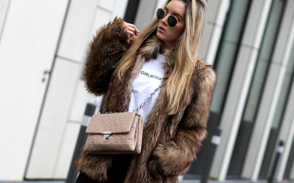 https://www.fashiontwinstinct.com/wp-content/uploads/2017/01/IMG_8694-1-960x600_c.jpg